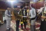 Disdikbud Sijunjung adakan pemilihan duta budaya