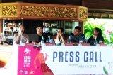Pemerintah perlu mewajibkan semua hotel sediakan kuliner Indonesia