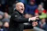 Empat pemain Burnley ini terancam hilang akhir bulan ini karena kontrak dekat kedaluwarsa
