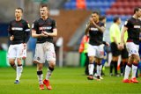 Para pemain Bolton memboikot sisa dua pertandingan karena gaji tak dibayar