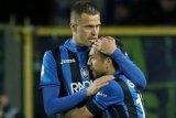 Atalanta tumbangkan Fiorentina dan capai final