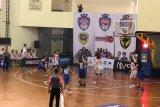 Sahabat Semarang tampil konsisten melaju ke final Srikandi Cup