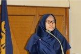 Nyayu Aisyah raih predikat doktor termuda Fakultas Teknik UI