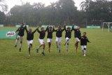 Delapan pemain muda Indonesia akan berlaga di Barcelona