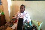 Pemprov Papua dan Pemkab Mimika masih tarik ulur pembagian 10 persen saham Freeport