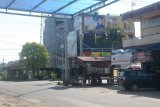 PSU 4 TPS di Nunukan digelar pada 27 April