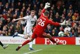 Wolves balas dendam tekuk Watford 2-1