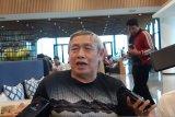 50 tahun PB Djarum ajang temu kangen legenda bulutangkis