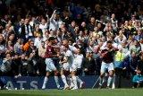 Arsene Wenger angkat topi untuk sportivitas Marcelo