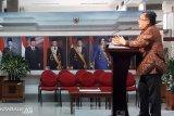 Rp466 triliun, estimasi biaya untuk pemindahan ibu kota pemerintahan
