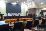 Disdik Manado gelar lomba seni-olahraga peringati Hardiknas