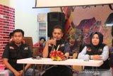Program Ramadhan ACT siap bantu warga wilayah pelosok