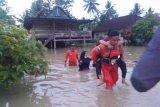 BNPB peringatkan beberapa wilayah agar siaga dan waspada banjir