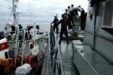 China langgar ZEE Indonesia di perairan Natuna, Kemlu panggil Dubes China