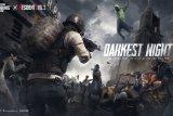 Game PUBG Mobile tersedia versi Darkest Night