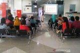 Siloam Palangka Raya ajak masyarakat Kalteng kenali dan cegah kanker serviks