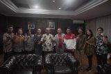 Gatot S. Dewa Broto: dukung Indonesia gelar esport berskala internasional