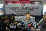 KPU siapkan 60 pengacara hadapi PHPU di MK