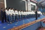 Kota Manado gelar pameran prestasi pendidikan peringati Hardiknas