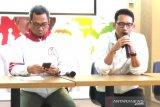 TKN imbau pihak terkait akui kemenangan Jokowi-Ma'ruf