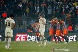PSG telan tiga kekalahan tandang beruntun