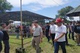 KPK telusuri aset negara dikuasai masyarakat di Makassar