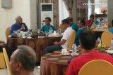 Gubernur: Jadikan May Day hari bersenang untuk buruh