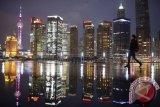Pebisnis Eropa: COVID-19 perbesar tantangan berbisnis di China