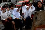 Unismuh Makassar buka PMB prodi Keperawatan-Kebidanan