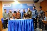 PGN ekspansi anak usaha telekomunikasi ke Pekanbaru