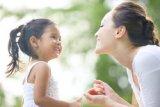 Bagaimana cara membangun sistem imunitas pada tubuh anak?