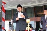 Gubernur Sumsel harapkan lahir qori terbaik dari STQH
