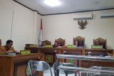 13 nasabah pembobol Bank Jateng praperadilankan Polda Jateng