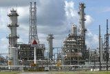 Harga minyak naik ditopang harapan untuk langkah-langkah stimulus AS