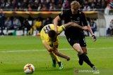 Chelsea petik modal gol tandang