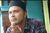 Pemuka agama di Mamuju minta masyarakat tetap jaga persatuan