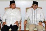 Prabowo-Sandiaga berjaya di Pakistan