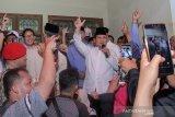 BPN Prabowo-Sandi menolak hasil rekapitulasi KPU