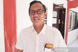 DPRD minta pemkot tambah gerai 'mall pelayanan publik'