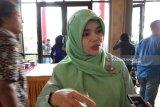 KPU Palangka Raya tetapkan perolehan kursi partai pemenang pemilu
