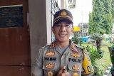 539 personel polisi  kawal pelaksanaan 'balimau' di Padang