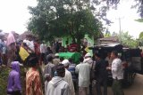 Kemenkes menyelesaikan investagi meninggalnya petugas KPPS empat provinsi