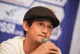 Irfan ingin ulangi kemenangan atas Malaysia