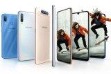 Samsung Galaxy A Series ajak konsumen sambut Era of Live