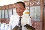 Wali Kota : RSUD A Yani sudah bisa tangani penyakit jantung