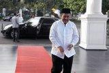 Fahri Hamah minta Presiden jelaskan tindakan penyelesaian di Papua