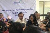 Setelah Citilink, Batik terbangi Bandara Internasional Yogyakarta