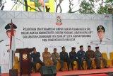 Wali Kota Makassar lantik 400 orang pejabat baru