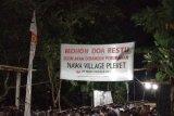 Pengembang perumahan Yogyakarta siap bangun 900 rumah di Pleret