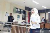 Kasus pembobolan dana kasda Semarang, tiga wali kota terima fee